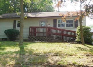 Foreclosed Home in Toms River 08757 DITTMAR DR - Property ID: 4409350678