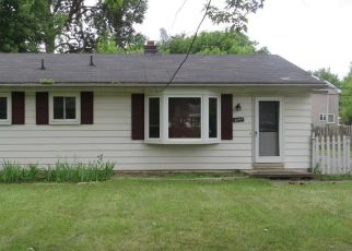 Foreclosed Home in Rochester 48307 CULBERTSON AVE - Property ID: 4409356811
