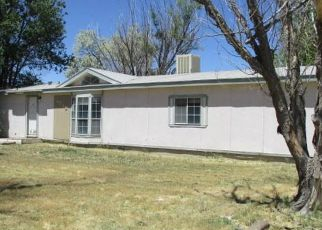 Foreclosed Home in Winnemucca 89445 W ROSE CREEK RD - Property ID: 4409386589