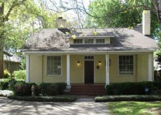 Foreclosed Home in Montgomery 36106 CLOVERDALE RD - Property ID: 4409393594