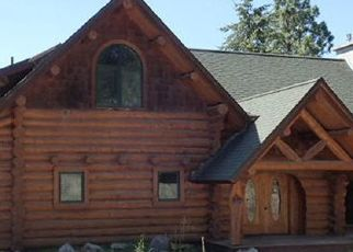 Foreclosed Home in Kalispell 59901 HIDDEN RANCH RD - Property ID: 4409394471