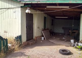 Foreclosed Home in Winslow 86047 FRONT ST - Property ID: 4409397535