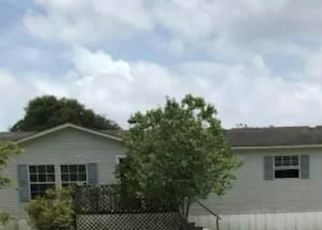 Foreclosed Home in Grand Bay 36541 GRAND FARMS DR N - Property ID: 4409399729