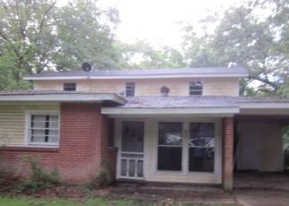 Foreclosed Home in Mobile 36609 BONNIE LN - Property ID: 4409400158