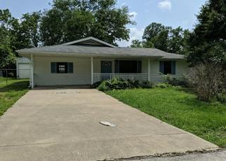 Foreclosed Home in Walnut Grove 65770 E JEAN ST - Property ID: 4409409806