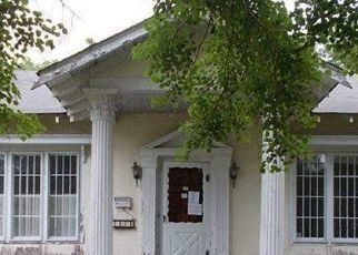 Foreclosed Home in Vicksburg 39180 NATIONAL ST - Property ID: 4409435192