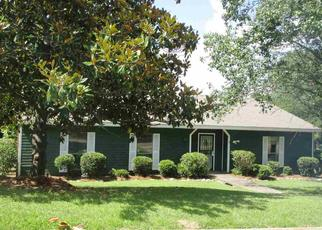 Foreclosed Home in Jackson 39212 BRIARCLIFF CIR - Property ID: 4409443973