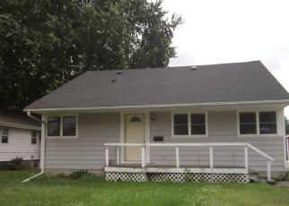 Foreclosed Home in Waseca 56093 9TH AVE NE - Property ID: 4409456216