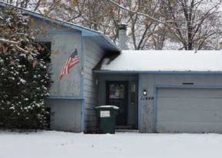 Foreclosed Home in Minneapolis 55434 MADISON ST NE - Property ID: 4409461476