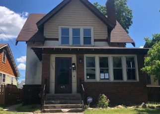 Foreclosed Home in Minneapolis 55407 CEDAR AVE S - Property ID: 4409462802