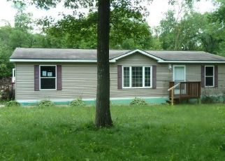 Foreclosed Home in Litchfield 55355 604TH AVE - Property ID: 4409464995