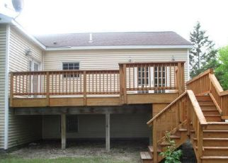 Foreclosed Home in Thief River Falls 56701 CARDINAL AVE - Property ID: 4409465421