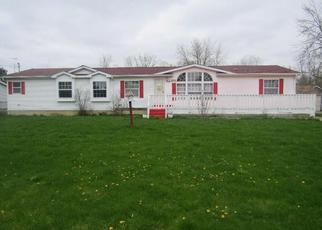 Foreclosed Home in Grand Blanc 48439 GIBSON RD - Property ID: 4409468486