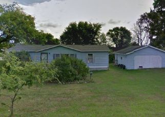 Foreclosed Home in Hersey 49639 N MAIN ST - Property ID: 4409472428
