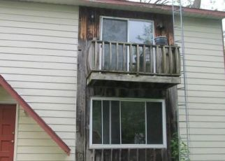 Foreclosed Home in Mount Morris 48458 HIGHLAND ST - Property ID: 4409475490