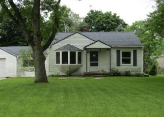Foreclosed Home in Adrian 49221 AIRPORT RD - Property ID: 4409476365