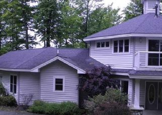 Foreclosed Home in Traverse City 49686 HELLER VALLEY DR - Property ID: 4409477238