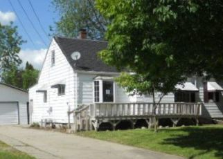 Foreclosed Home in Saginaw 48609 MCCLIGGOTT RD - Property ID: 4409480308