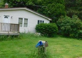 Foreclosed Home in Ludington 49431 N STILES RD - Property ID: 4409483372