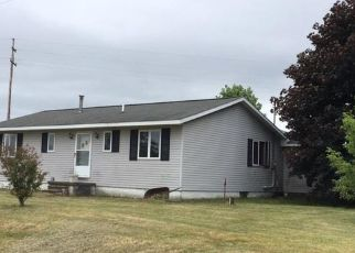 Foreclosed Home in Manton 49663 E 16 1/2 RD - Property ID: 4409486895