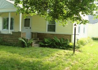 Foreclosed Home in North Street 48049 RABIDUE RD - Property ID: 4409487316