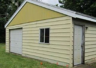 Foreclosed Home in Adrian 49221 MARCH DR - Property ID: 4409492579