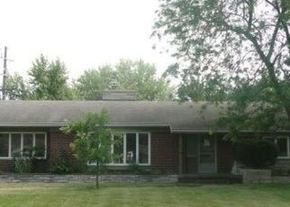 Foreclosed Home in Grand Blanc 48439 BROOKVIEW DR - Property ID: 4409495192