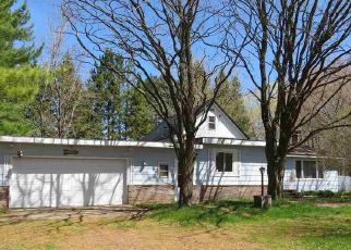 Foreclosed Home in Ontonagon 49953 HALFWAY RIVER RD - Property ID: 4409496969