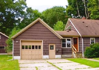 Foreclosed Home in Niles 49120 BURNS ST - Property ID: 4409498715