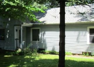 Foreclosed Home in Sturgis 49091 KELLY RD - Property ID: 4409501331