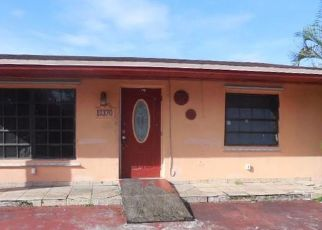 Foreclosed Home in Miami 33176 SW 145TH ST - Property ID: 4409507464