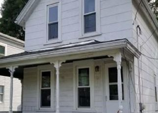Foreclosed Home in Attleboro 02703 FISHER AVE - Property ID: 4409519733