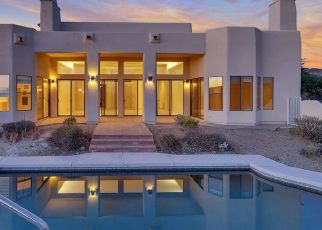 Foreclosed Home in Scottsdale 85255 N 90TH ST - Property ID: 4409525871