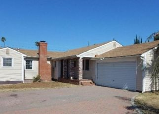 Foreclosed Home in North Hollywood 91606 AGNES AVE - Property ID: 4409543826