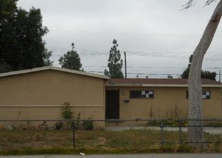 Foreclosed Home in Pomona 91766 DAYTON AVE - Property ID: 4409546900