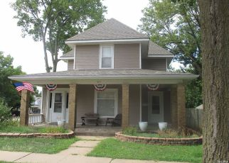 Foreclosed Home in Minneapolis 67467 N SHERIDAN ST - Property ID: 4409567918