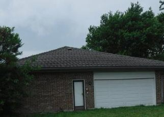 Foreclosed Home in Osawatomie 66064 W 379TH ST - Property ID: 4409571859