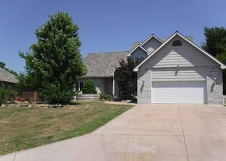Foreclosed Home in Dodge City 67801 WINDSONG WAY - Property ID: 4409572284