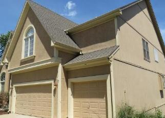 Foreclosed Home in Lenexa 66219 W 84TH ST - Property ID: 4409576224