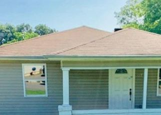 Foreclosed Home in Pleasant Grove 35127 6TH CT - Property ID: 4409579287