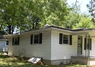 Foreclosed Home in Birmingham 35214 PIPER AVE - Property ID: 4409582804