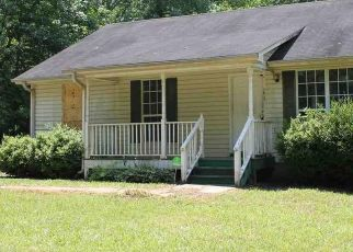 Foreclosed Home in Adamsville 35005 BLUFF CREEK RDG - Property ID: 4409586747