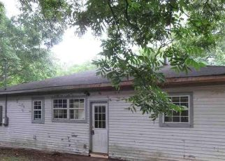 Foreclosed Home in Bessemer 35020 AVENUE J - Property ID: 4409587622