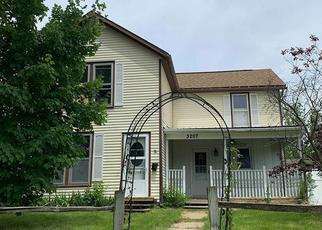 Foreclosed Home in Fort Madison 52627 K AVENUE E ST - Property ID: 4409592882