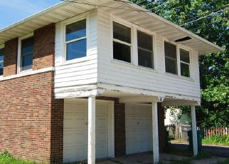 Foreclosed Home in Coal City 60416 W WILLOW ST - Property ID: 4409612579