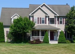 Foreclosed Home in Sandy Hook 06482 QUARRY RIDGE RD - Property ID: 4409641937