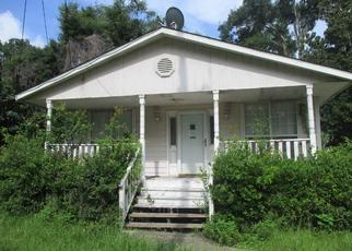 Foreclosed Home in Brunswick 31520 TILLMAN AVE - Property ID: 4409648943