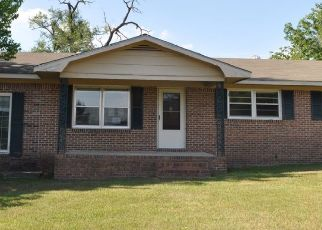 Foreclosed Home in Fitzgerald 31750 BROOKHILL DR - Property ID: 4409652885