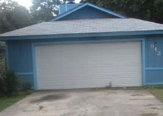 Foreclosed Home in Valdosta 31602 MCAFINA TRL - Property ID: 4409653759