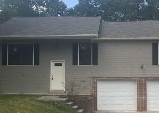 Foreclosed Home in Ringgold 30736 WINDY DR - Property ID: 4409656374